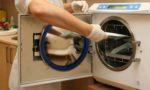 Covid-19, les professionnels en formations sanitaires en renfort