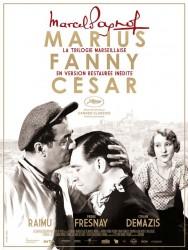 La Trilogie Marseillaise de Marcel Pagnol - Marius