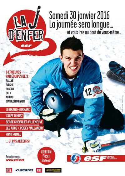 Presse A4 J Denfer-HD