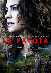 La Patota