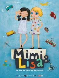 Mimi & Lisa