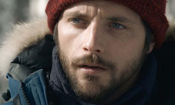 Raphaël Personnaz - © Nord-Ouest Films