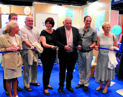 inauguration-cpam-foire