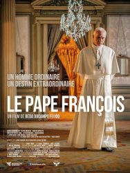 Le Pape FrançoisLe Pape FrançoisLe Pape FrançoisLe Pape François