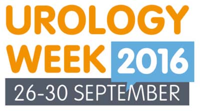 Urology week