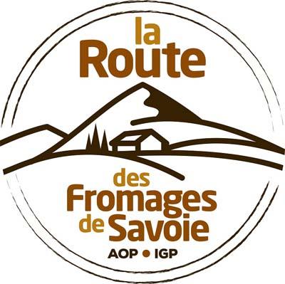 Jeu de la Route des Fromages