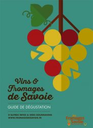 vins-et-fromages-de-savoie-un-guide-de-degustation1