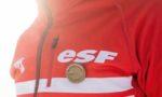 L'ESF s'équipe d'une nouvelle solution de traçabilité