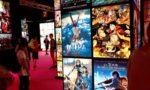 Foire de Savoie 2020, le Japon ouvre ses portes