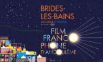 """Suite de """"Meurtres à Brides-les-Bains"""""""