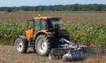Installation et transmission des fermes en Haute-Savoie