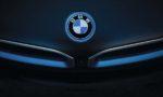 BMW un siècle d'excellence, de Tony Levin