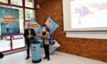 Le Département lance le premier Budget citoyen de la Savoie