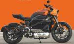 Les 100 plus belles Harley-Davidson, de Tod Rafferty