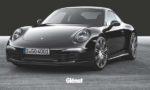 Les 50 plus belles Porsche, de Brian Laban
