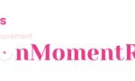 Yoopies lance le mouvement #MonMomentRose