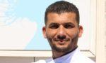 Bilal Amrani aux commandes du restaurant Bagatelle à Courchevel