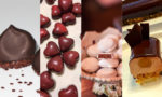 Le chocolat, un besoin de première nécessité !