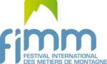 Un Festival International des Métiers de Montagne 100 % en ligne