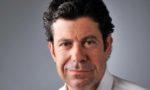 Gilles Delaruelle, nouveau directeur général de Courchevel Tourisme