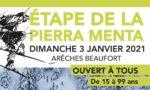 """""""L'Étape de la Pierre"""" à Arêches-Beaufort"""