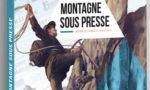 La montagne sous presse, d'Yves Ballu