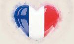 Le dilemme national, de Thierry Braillard