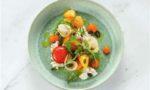 Légumes, par Ferrandi Paris