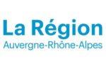 État, Région et Pôle emploi... ensemble pour un partenariat
