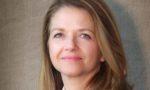 Marie-Pierre Montoro-Sadoux présidente de Chambéry-Grand Lac économie