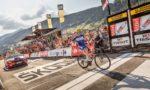 Le Tour de France 2021 passera au Grand-Bornand